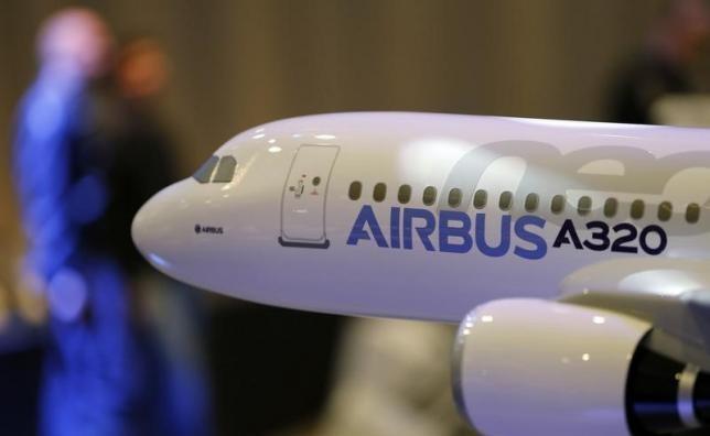 Vietnam carriers sign $6.5 bln, 40-plane deal